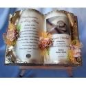 SKSLB88-23 księgi z życzeniami