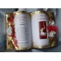 SKKOS68-210 upominek dla kapłana