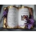 SKKOS68-211 pamiatka dla ksiedza