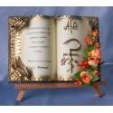 SKKOS68-103 książki religijne