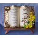 SKKOS68-104 Pamiątka dla księdza