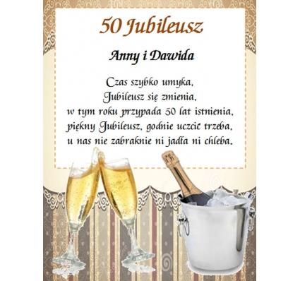 SK NAKLEJKA NA JUBILEUSZ-4