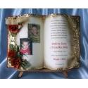 SKDB57-44 dla babci prezent, prezenty