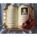 SKDB57-103 Dzień Babci życzenia