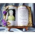 SKDB57-104 prezent dla dziadków