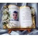 SKDB57-108 dla dziadków prezent