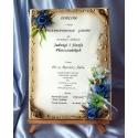 SKUSC-57 Dyplom uznania