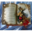 SKBN63-1 Boże Narodzenie