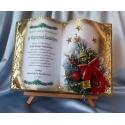 SKBN63-10 Wierszyki na Boże Narodzenie