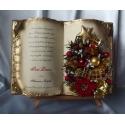 SKBN63-33 Świąteczne pamiątki