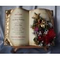 SKBN63-40 Świąteczne życzenia