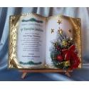 SKBN63-58 Boże Narodzenie