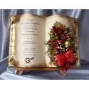 SKBN63-66 Święta Bożego Narodzenia