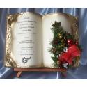 SKBN63-77 Księga na Boże Narodzenie