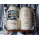 SKBN63-13 Świąteczne kartki