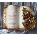SKBN63-16 Kartki świąteczne