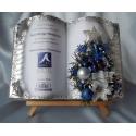 SKBN63-86 Boże Narodzenie