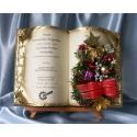 SKBN63-87 Świąteczne prezenty
