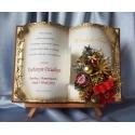 SKBN63-20 Świąteczne kartki