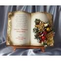 SKBN63-24 życzenia bożonarodzeniowe