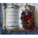 SKBN63-25 świąteczne wierszyki