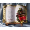 SKBN63-96 Boże Narodzenie