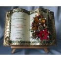 SKBN63-106 prezenty świąteczne