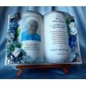 SKKOS68-236 Śluby Zakonne