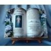 SKKOS68-240 dla siostry zakonnej