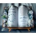 SKKOS68-241 Księga okolicznościowa