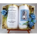 SKKOS68-243 Księga dla siostry zakonnej