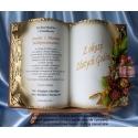 SKJUB69-20 Dyplom okolicznosciowy