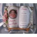 SKCH48-86 od matki chrzestnej