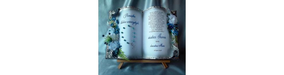 Rocznica Ślubów Zakonnych